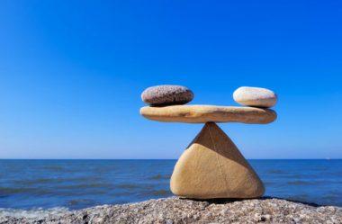 Feng Shui: Equilíbrio – Por Luciana Silva