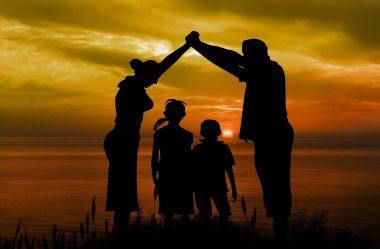 O que toda criança gostaria que seus pais soubessem! – Por Gilmara Somensari