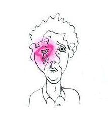 Tratamento de Cefaleia em Salvas através da MTC – Por Ana Paula Zampirolli