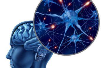Acupuntura no Tratamento da Esclerose Múltipla (多发性硬化) – Por Camille Elenne Egídio