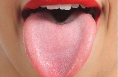 Diagnóstico pela língua na Medicina Tradicional Chinesa (MTC) | Por Vânia Santos
