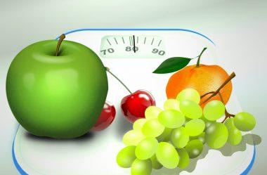 Dietoterapia Chinesa Como Recurso de Tratamento na Obesidade | Por Vânia Santos