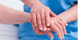Medicina Tradicional Chinesa Auxiliando Pacientes Oncológicos com Mucosite | Por Vânia Santos