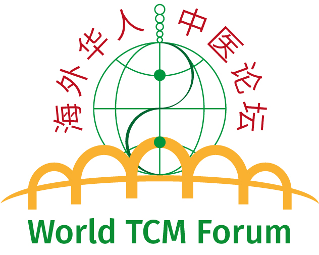 3 rd World TCM e Acupuncture Forum