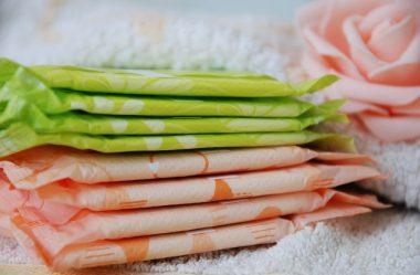 Tratamento de Disfunção Menstrual Através da Acupuntura – Por Prof. Fang Liu