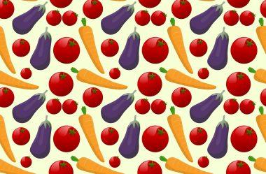 Dietoterapia para Gestantes – Por Ana Paula Zampirolli