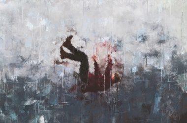 Depressão – Por Aline Cristina Fadini