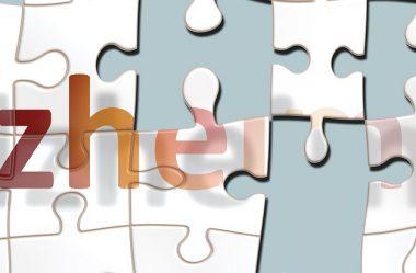 As causas metafísicas e psicossomáticas do Mal de Alzheimer – Por Denise Darin