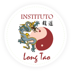 Instituto Long Tao